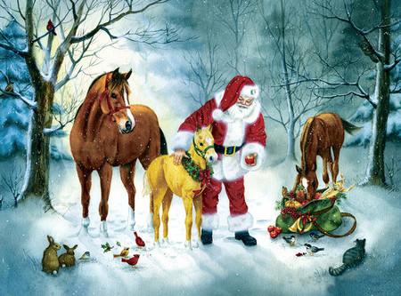 Jõuluaegne trennigraafik: 24.detsember 2018