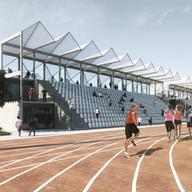 Estadio Illapel