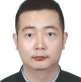 Liang Xia.jpg