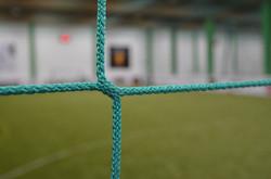Hochwertige Ballfangnetze