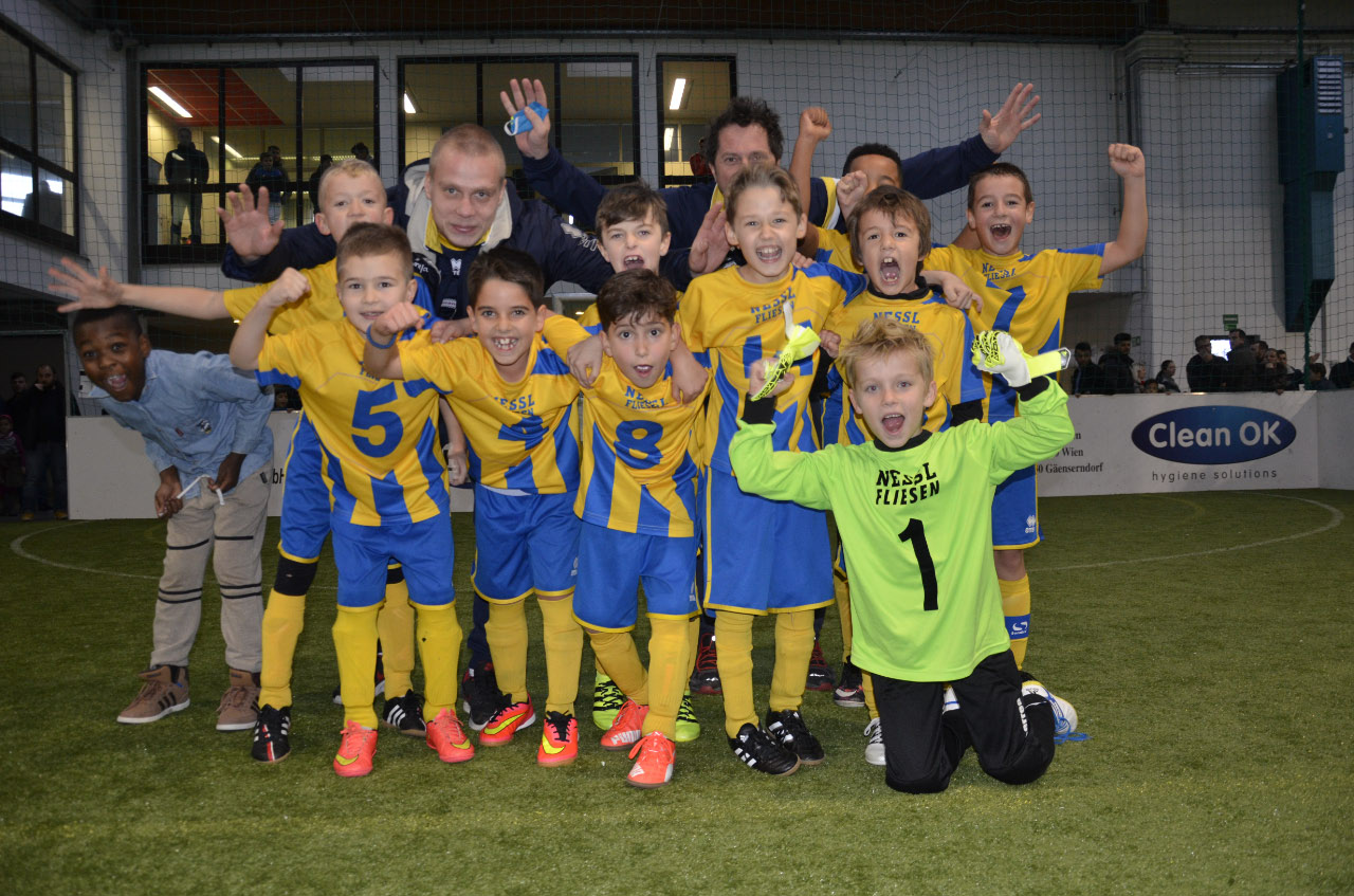 1st-soccer-cup-31