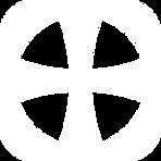 emblem-white.png