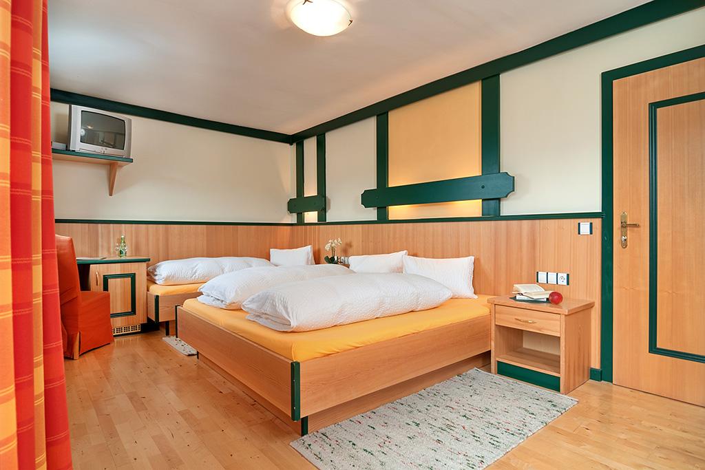 Zimmer1b