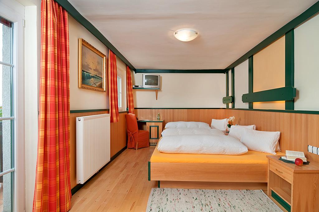 Zimmer1a