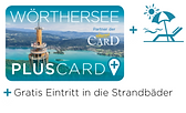 Plus-Card-Strandbad-300x182.png