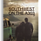 Thumbnail: Southwest on the A303 - Paperback