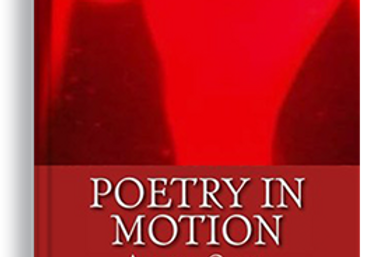 Poetry in Motion - Paperback