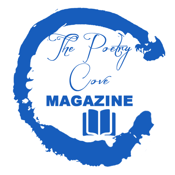 Poetry Cove Mag Logo.png