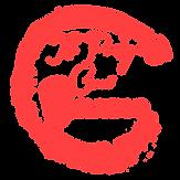 Poetry Cove Radio Logo.png