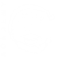 Poetry Cove Academy.png
