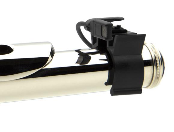 i2-flute-kit-base.jpg