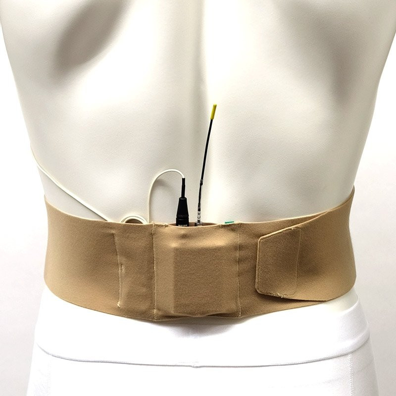 URSA-Waist-Strap-Body-Worn-800x800.jpg