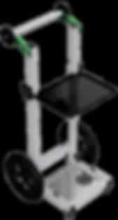 minicart-front-lg.png