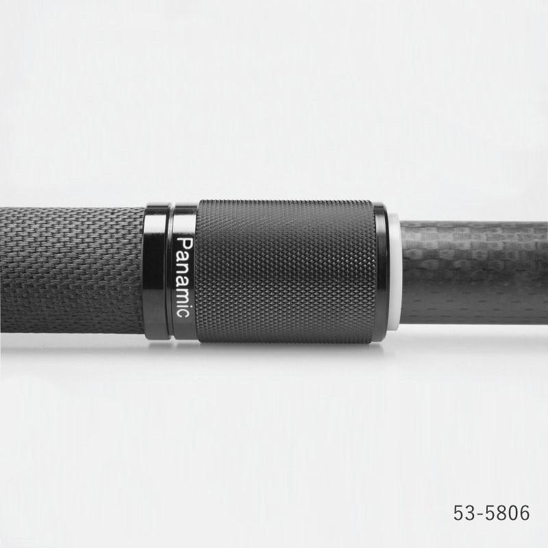 pp4.jpg
