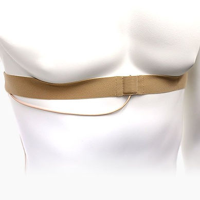 Chest-Straps-Extended-Faded-480x480.jpg