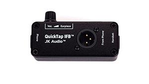 QuickTap-IFB.png