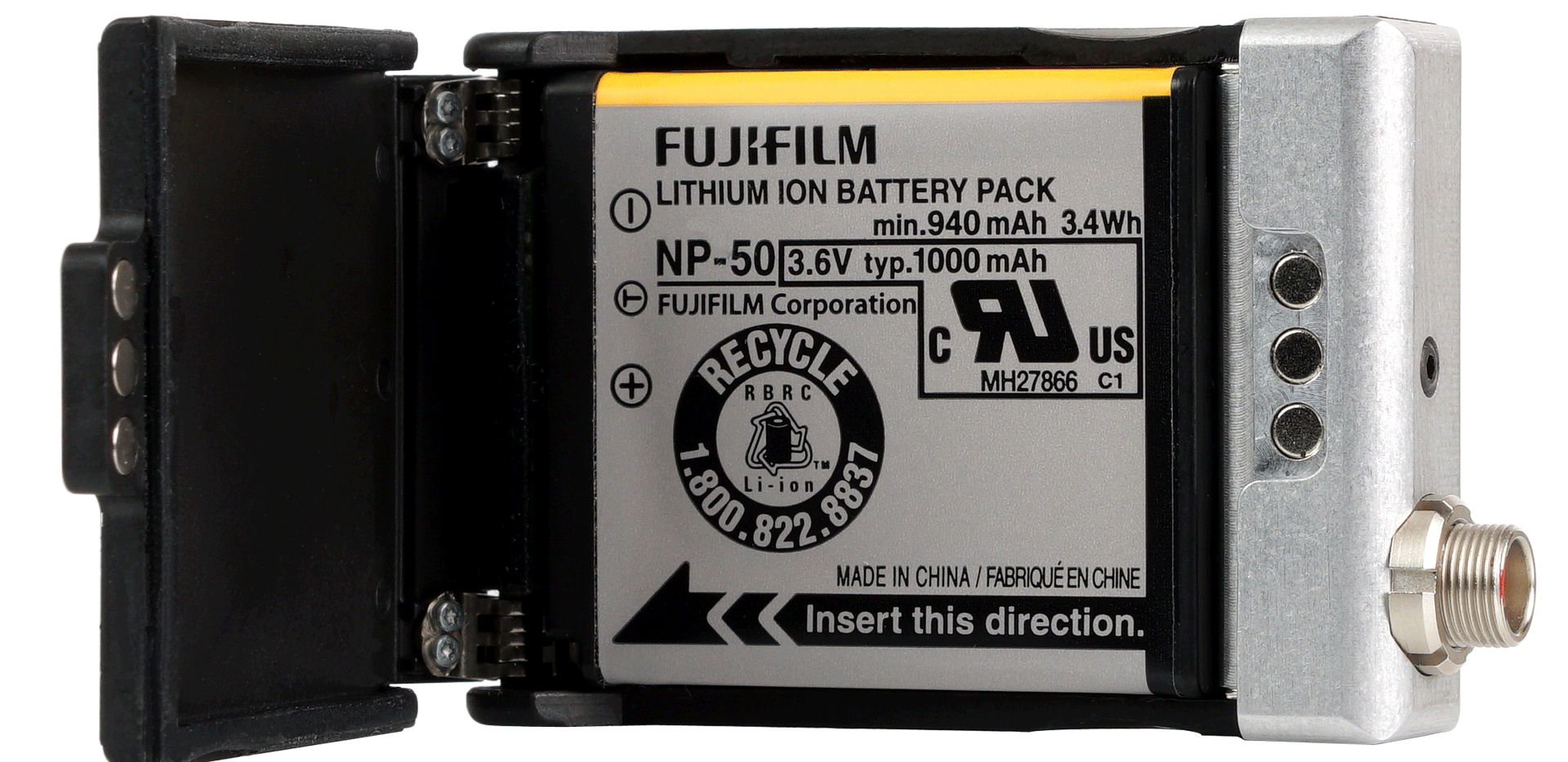 ZFR400_BatteryView-1920_1080.png