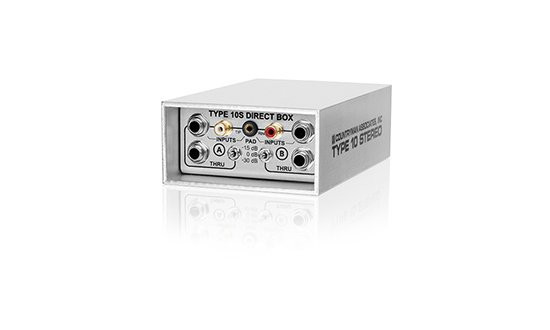 type-10s-stereo-direct-box-550x330.jpg