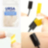 URSA-Mini-Mount-Stickies-Montage-800x800