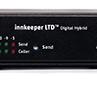 innkeeper-LTD.png