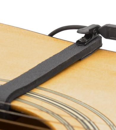 i2-guitar-kit-base.jpg