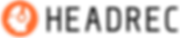 headrec_logo_shopify_light_300x300.png