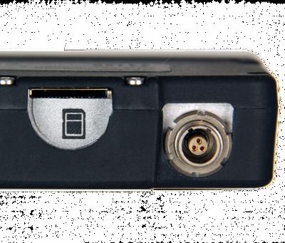 ZFR300_TopGI-1920_1080 (1).png