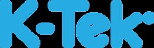 K-Tek-Logo-blue.png