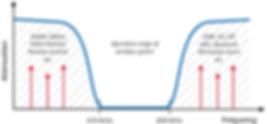 BETSO_SHARKIE_input_filters (1).png