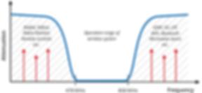 BETSO_SHARKIE_input_filters.png