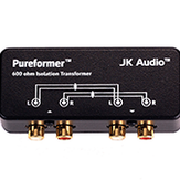 Pureformer.png