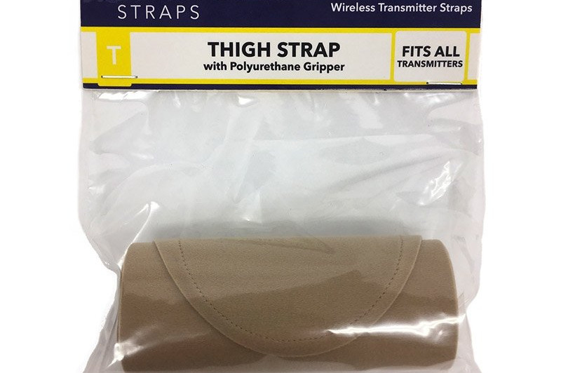 URSA-Thigh-Strap-Beige-Package-800x800.j