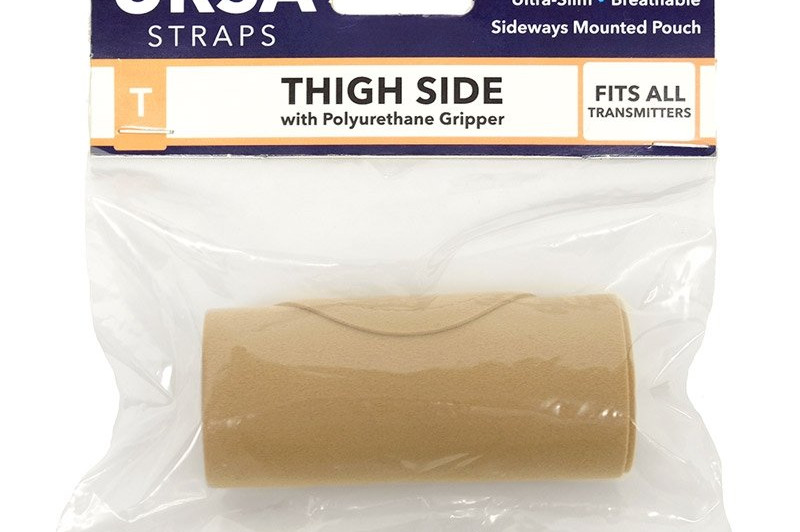 URSA-Thigh-Side-Strap-Beige-Package-800x