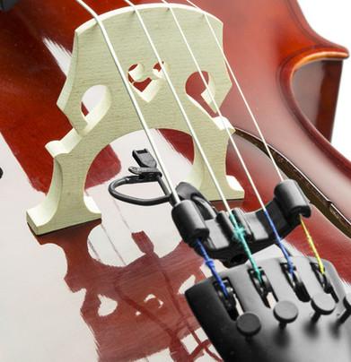 i2-cello-kit-base.jpg