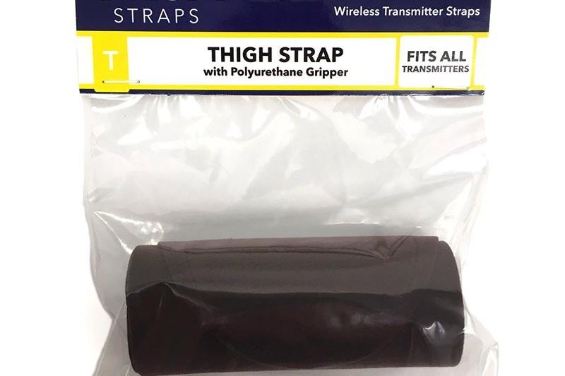 URSA-Thigh-Strap-Brown-Package-800x800.j