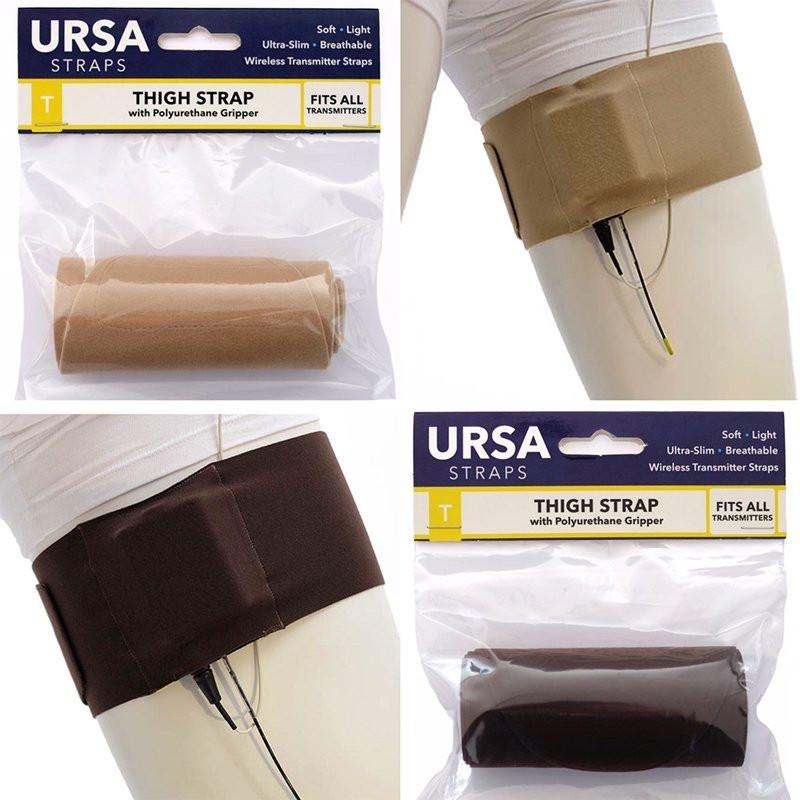 URSA-Thigh-Strap-Montage-Featured-800x80