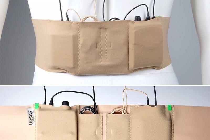 Ursa-Waist-Strap-Double-Pouch-Packs-Body
