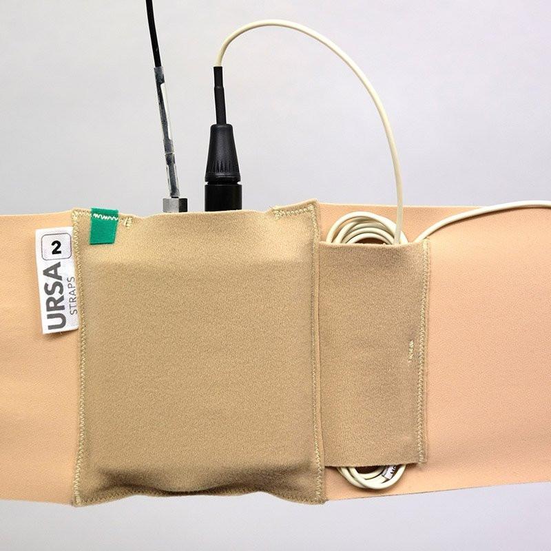 URSA-Waist-Strap-Beige-Cable-Pocket-800x