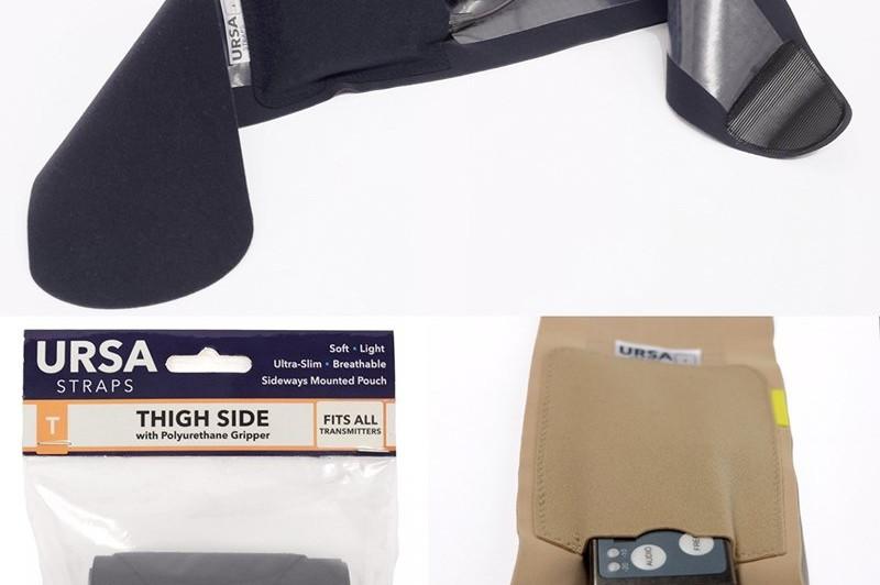URSA-Thigh-Strap-Side-Montage-2-800x800.