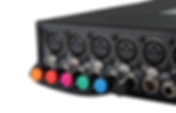 688-LPS-TA3-IN-Panel_2.png