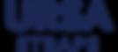 logo-ursa-straps-v2.png