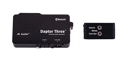 Daptor-Three-comp.png
