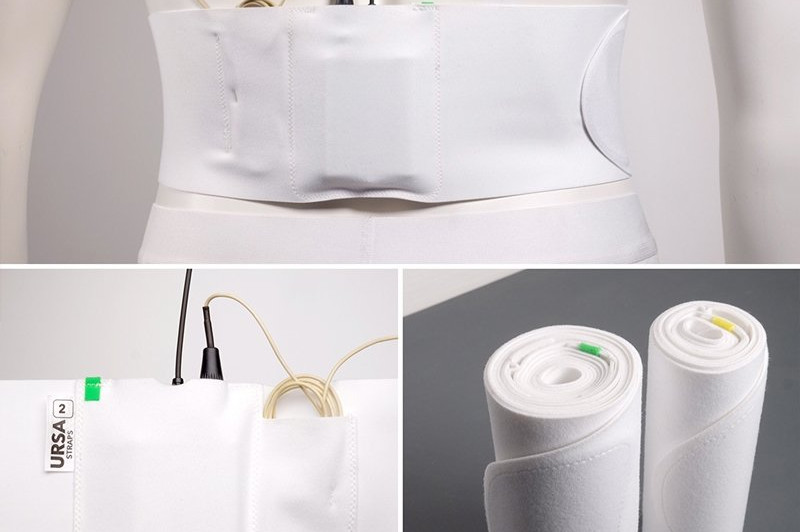 URSA-Waist-Strap-White-800x800.jpg