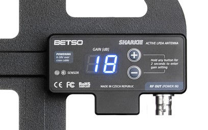 BETSO_SHARKIE_amplifier.jpg