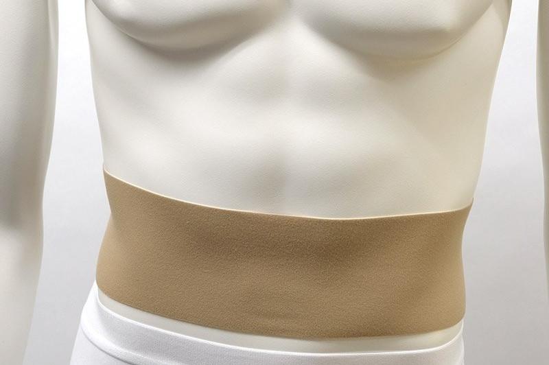 URSA-Waist-Strap-Body-Worn-Front-1-800x8