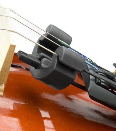 i2-violin-viola-kit-base.jpg