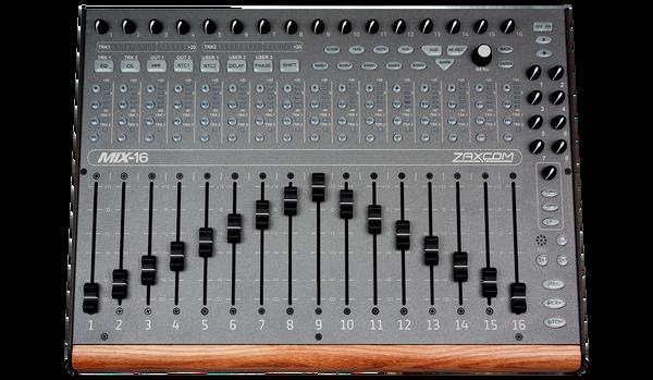 Mix-16 HeadOn-1920_1080.png