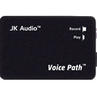 Voice-Path.png