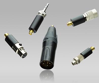 B6-detachable-connectors-in-air-550x330.