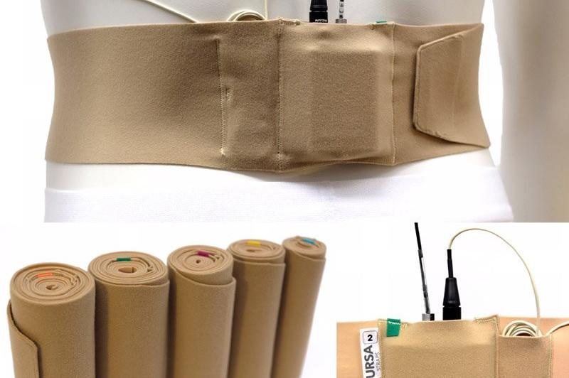 URSA-Waist-Strap-Body-Worn-Montage-800x8